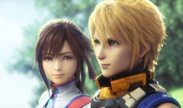 Star Ocean: The Last Hope 4K & Full HD Remaster, disponibile il trailer di lancio