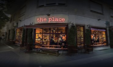 The Place – Dal 28 febbraio in DVD e Blu-Ray con Warner Bros