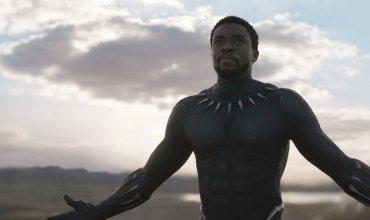 Black Panther: canzone primo trailer, curiosità film e differenze col fumetto