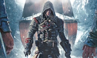 Assassin's Creed Rogue: un rumor vuole che Ubisoft stia preparando un remaster