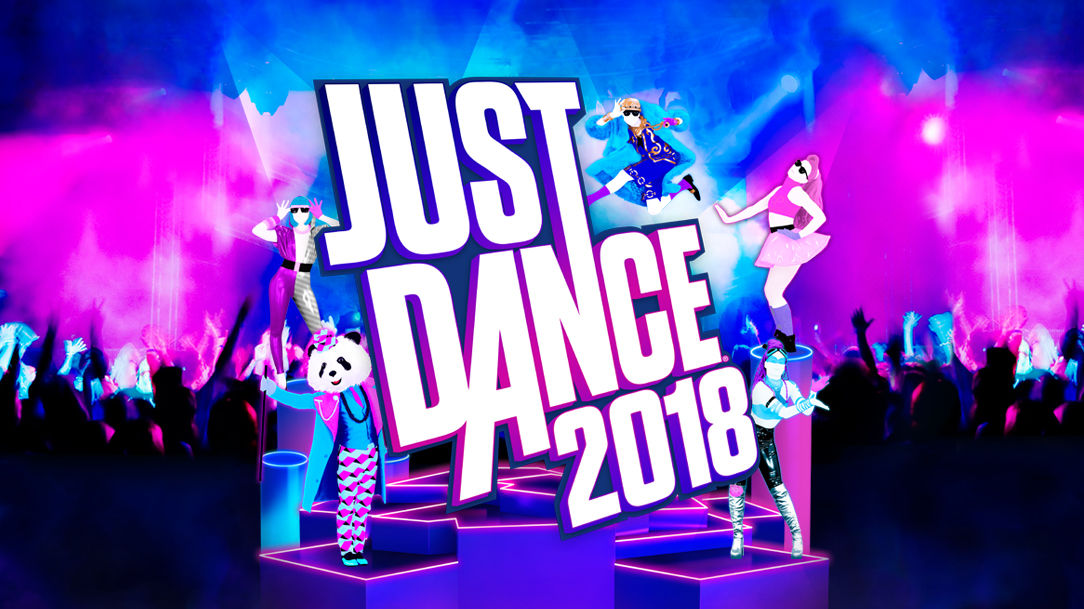 Photo of Just Dance 2018 – Recensione