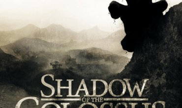 [In Retro We Trust] Shadow of The Colossus