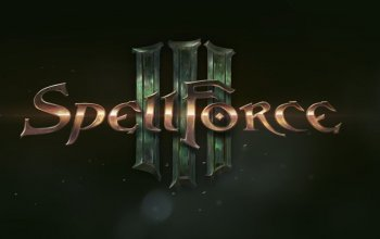 SpellForce 3 disponibile per PC
