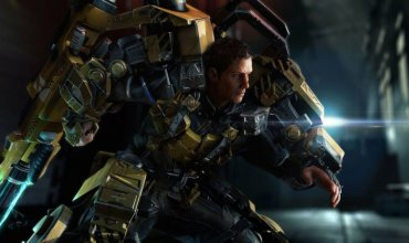 "The Surge: disponibile la Complete Edition e il contenuto ""A Walk in the Park"""
