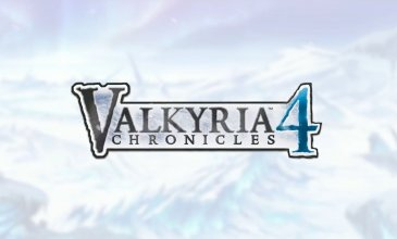 Valkyria Chronicles 4, annunciate una serie di nuove features