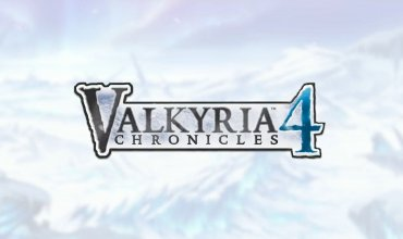 Valkyria Chronicles 4 nuovo videogameplay della versione Playstation 4