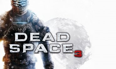 Dead Space 3 è ora disponibile per gli abbonati EA Access su Xbox One