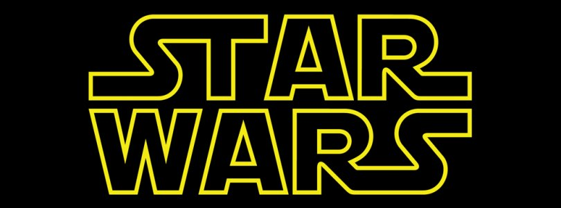 Star Wars diventa una serie TV in live action