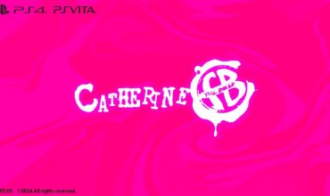 Catherine: Full Body confermato per l'occidente
