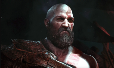 God of War: le ultime patch hanno migliorato anche il frame-rate