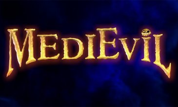 [In Retro We Trust] Medievil
