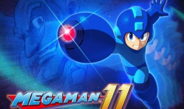Capcom annuncia Mega Man 11 – 30th Anniversary