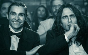The Disaster Artist – Recensione