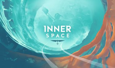 InnerSpace – Recensione