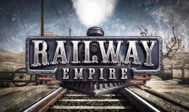 Railway Empire disponibile per console e PC