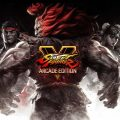 Street Fighter V: Arcade Edition – Recensione