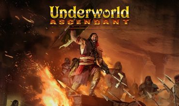 Underworld Ascendant, disponibile un nuovo video