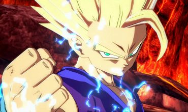 Dragon Ball FighterZ: in video l'unboxing della Collector's Edition