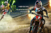 Monster Energy Supercross, un trailer per il track editor