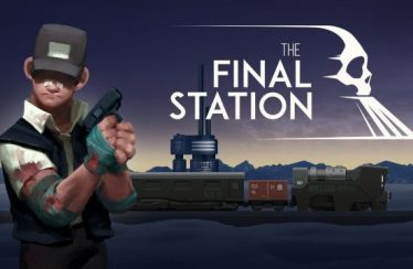 The Final Station arriva anche per Nintendo Switch