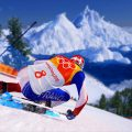 Steep: Road to the Olympics – Recensione