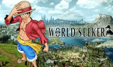 Un nuovo trailer  per One Piece World Seeker