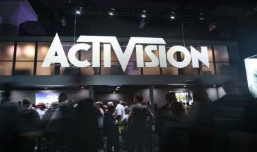 Activision: nuove remastered all'orizzonte?