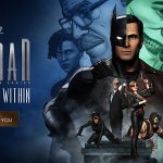 """Batman: The Enemy Within – Ep.4 """"What Ails you"""" – Recensione"""