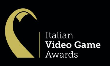 Italian Video Game Awards, annunciate le nomination
