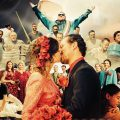 Made in Italy – Recensione