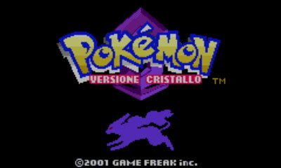 Photo of Pokémon Cristallo – Recensione