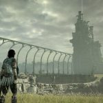 Shadow of The Colossus – Recensione