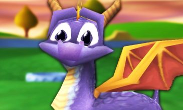 [In Retro We Trust] Spyro Trilogy Remaster: sarà vera gloria?