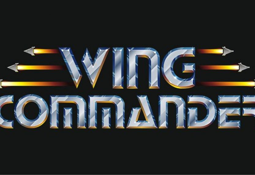 [In Retro We Trust] Wing Commander – Parte 1