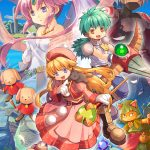 Zwei: The Arges Adventure – Recensione