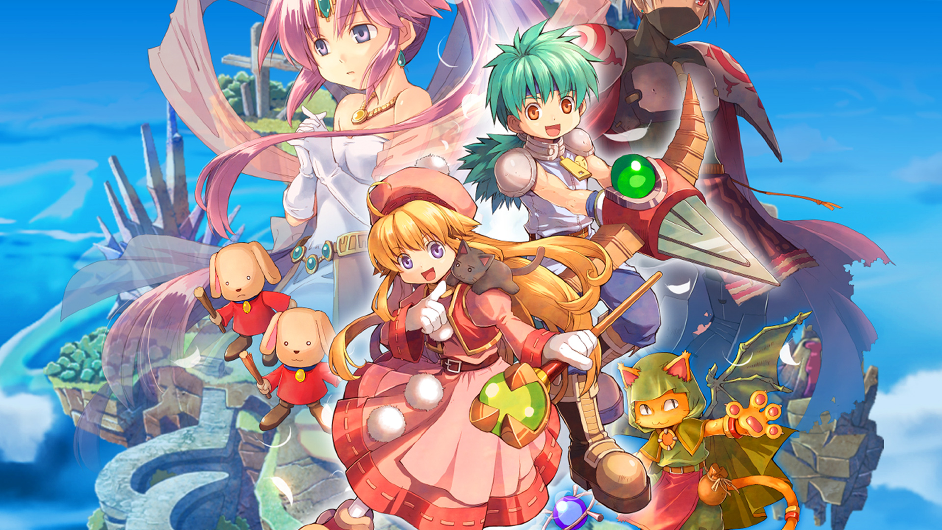 Photo of Zwei: The Arges Adventure – Recensione