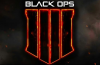 Call of Duty Black Ops IIII : Ecco i primi momenti di gioco in live