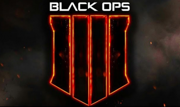 Call of Duty: Black Ops 4, mostrate nuove mappe di gioco