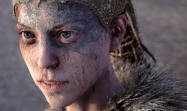 Hellblade: Senua's Sacrifice supera le 50,000 copie su Xbox One