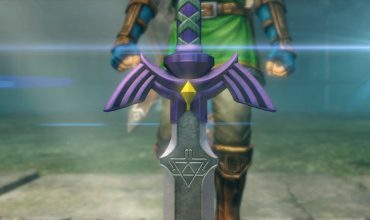 Hyrule Warriors: Definitive Edition ha una data di lancio