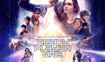 Ready Player One – Nuovo trailer italiano