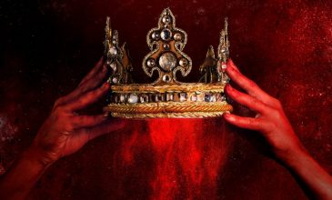 Macbeth – Il trailer dell'opera di Verdi tratta da Shakespeare