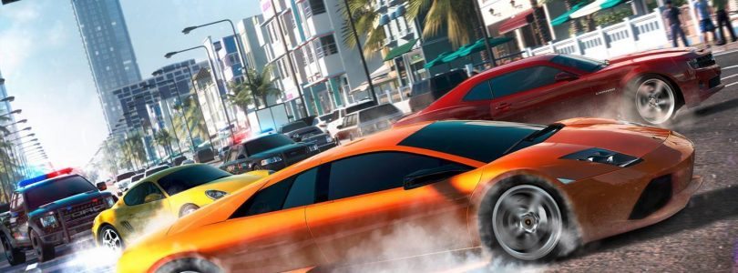 The Crew 2 disponibile da giugno