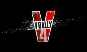 V-Rally 4 – Nuovo video Gameplay e data di uscita
