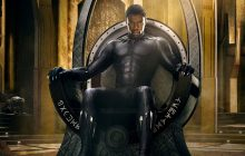 Black Panther: oltre 1 miliardo di dollari al Box Office mondiale