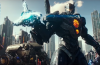 Pacific Rim – La Rivolta: due clip del film da oggi al cinema