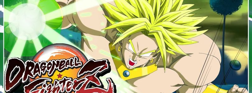 Dragon Ball FighterZ: i prossimi due personaggi saranno Goku e Vegeta base