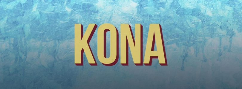 KONA è ora disponibile per Nintendo Switch e Nvidia Shield