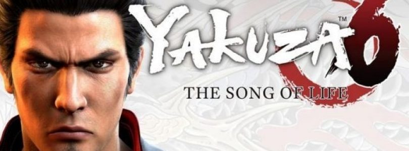 Yakuza 6: The Song of Life – Recensione