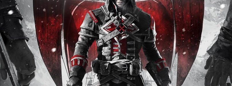 Assassin's Creed Rogue Remastered – Recensione